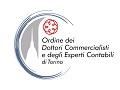 Nuovo codice sulla crisi d'impresa: confronto Commercialisti e Magistrati a Torino