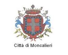 SERVIZIO ISTITUZIONALE DI DIVULGAZIONE E INFORMAZIONE DI PRIMO LIVELLO